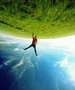 Unternehmerisches Erfolgsverständnis und Kompetenzmodelle