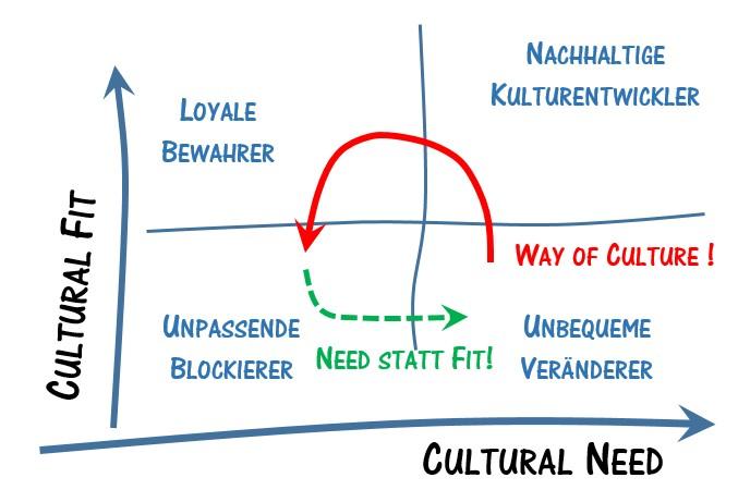cultural_need_statt_cultural_fit