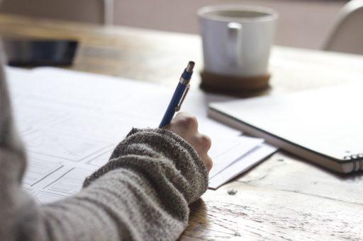 Werde auch Teil des Kompetenz-Management-Blogs