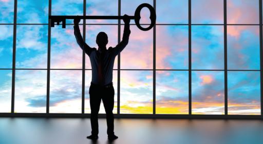 Skills im Fokus - Talentmanagement ist Kompetenzmanagement